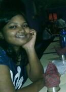 Pratibha Dang
