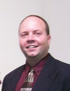 Steven Epler