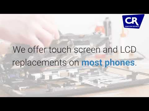 Notebook Repair QLD Australia | Call- 0734725271 | computerrepublic.com.au