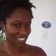 Shavonne Hoyte
