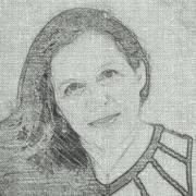 NOGA GROSMAN
