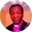Bishop Elias John Kombo, B.Th.