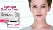 """<a href=""""http://www.supplementwealth.com/dermacort-skincare-cream/"""">http://www.supplementwealth.com/dermacort-skincare-cream/</a>"""