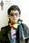 HaLFl3looD_PrinCE