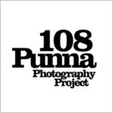 108 Punna Photography Project