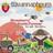 Suvannaphoum Magazine
