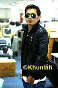 khunlah