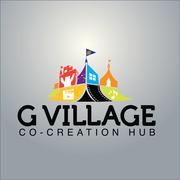 G Village Bangkok
