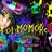 Queen Momoko