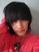 Jidapha Saeng-amorn