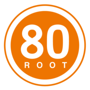 80ROOT