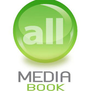 All Media Network Group