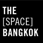 The Space Bangkok