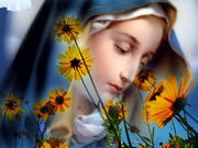 Maria do Céu de Jesus