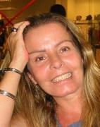MARIA CECILIA BERRO