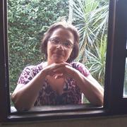 AINA MARIA MITCHELL TALBERG DE C