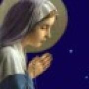Maria da Consolação Silva