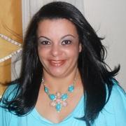 Patricia Marzagao