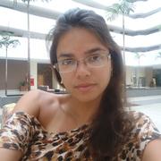 Ana Lúcia Altino Pereira