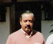 Augusto Enrique
