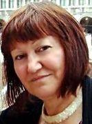 Elisabetta Errani Emaldi