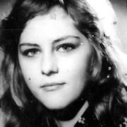 Eugenia Enescu