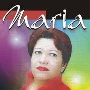 Maria Mirian