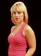 Ivette Diaz