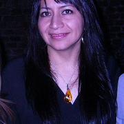 Rocio Noblecilla