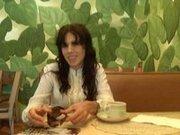 Liliana Noemi Cruz Guillen