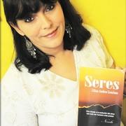 Lilian Andrea Lencinas