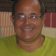 Joan Carles Guisado