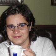 Sonsoles Álvarez Sánchez