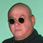 Gilberto Garcia Medina