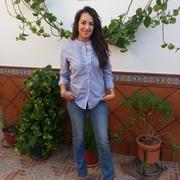 Maria Jose Escamilla Mateo