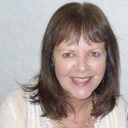 Caroline Judith Lamb