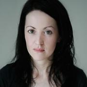 Amanda Mulford