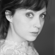 Claire Delaney