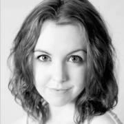 Emily Alice Sayers