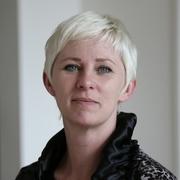 Carole Blade