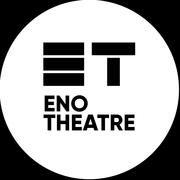 Eno Theatre, Arts and Media