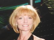 Suzanne DeFalco