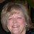 Sue DeLisle