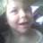 Heather Sirotak