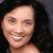 Gina Alzate