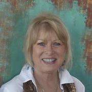 Nancy Oakes