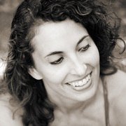Laura Erdman-Luntz