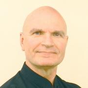 Dr. Paul Haider