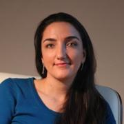 Regina Chouza