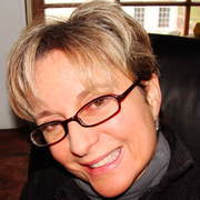 Wendy Kolanz
